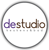 de studio keukens & bad