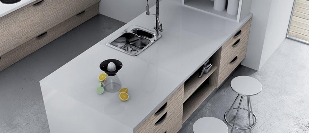 de studio keukens den haag  keukens  badkamers, Meubels Ideeën