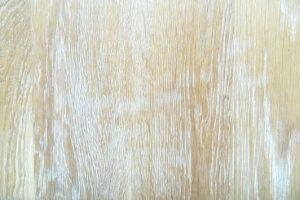 massief hout kleur