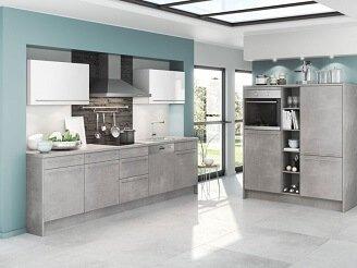 Artego moderne keuken